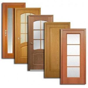 Двери, дверные блоки Железноводска