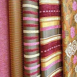Магазины ткани Железноводска