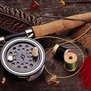 Охотничьи и рыболовные магазины Железноводска