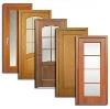Двери, дверные блоки в Железноводске