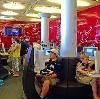 Интернет-кафе в Железноводске