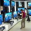 Магазины электроники в Железноводске