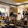 Музыкальные магазины в Железноводске