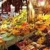 Рынки в Железноводске