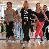 Школы танцев в Железноводске