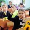Школы в Железноводске