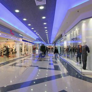 Торговые центры Железноводска