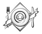 Империал - иконка «ресторан» в Железноводске